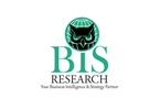 global-offshore-wind-energy-market-anticipated-to-reach-5045b-by-2023-reports-bis