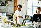 toast-raises-115m-at-a-14b-valuation-to-create-a-one-stop-management-tool-for-restaurants-techcrunch