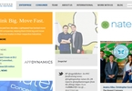 snap-bet-helps-lightspeed-venture-raise-18b-for-new-funds