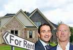 single-family-rental-market-wall-street-housing-market-C2ikSh5EYqWDn9zvQwuTMK