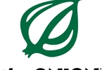 the-onion-is-up-for-sale-again-marketingmedia-news-crains-chicago-business