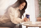 chinese-luckin-coffee-raises-200m-series-a-round-from-gic-at-unicorn-valuation-china-money-network