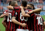 Access here alternative investment news about Elliott Plans To Hold Onto Ac Milan, Plot Turnaround