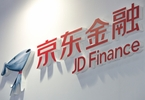 jd-finance-in-the-process-to-raise-19b-series-b-round-china-money-network