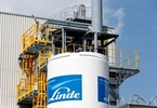 linde-praxair-in-talks-to-sell-assets-to-consortium-of-messer-cvc