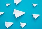 better-or-worse-telegram-keeping-cryptocurrency-startups-alive-NZVJMJAfqz4LJ9rRAZxaQV