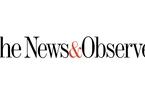 hedge-fund-owner-gets-6-year-prison-sentence-for-4m-fraud-news-observer