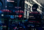 hedge-funds-should-be-thriving-right-now-they-arent-the-new-york-times-spGYC6cnUDS3em4eFRcKpa