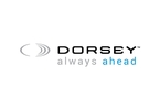 sec-focus-on-retail-investors-yields-actions-against-advisers-dorsey-whitney-llp