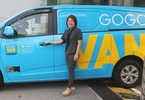 Access here alternative investment news about Gogovan Raises Us$250m In First Phase Of New Funding Round, Companies & Markets News & Top Stories - The Straits Times