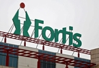 Access here alternative investment news about Malaysia's Ihh Healthcare Nears Takeover Of India's Fortis With $1.1b Bid