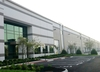 Sealy Acquires 478 Ksf Industrial Asset In Ohio