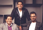 edtech-firm-unacademy-raises-21m-from-sequoia-saif-others