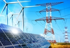 us-government-backs-dlt-based-energy-grid-with-1m-grant