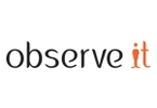 observeit-closes-33m-in-series-b-financing-with-support-from-dave-dewalts-nightdragon-security