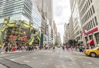 nycs-retail-rents-keep-sliding-with-fifth-avenue-taking-a-beating-national-real-estate-investor