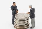 online-lending-startup-stashfin-looks-to-raise-43-mn-inc42-media