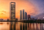 abu-dhabi-capital-management-challenges-cerberus-bid-for-abraaj-unit-cpi-financial-news-banking-and-financial-newsislamic-business-and-finance-commercial-banking-MMeZdHrbN5VrWUNCMM89dj