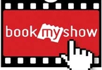 bookmyshow-raises-100m-in-series-d-funding-led-by-tpg-growth-business-standard-news