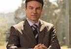 Access here alternative investment news about Allocator Insights: Cedric Dingens, Notz Stucki
