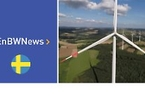 enbw-makes-first-investment-decision-to-build-11mw-wind-farm-in-sweden-compelo-energy