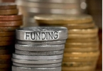 Access here alternative investment news about Bharat Innovation Fund Of Ciie Announces First Close Of $100 Mn Fund