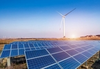 Access here alternative investment news about No Longer A Novelty, Clean Energy Technologies Boom All Across The Us