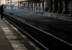 french-rail-strike-cost-operator-sncf-us920-million-report