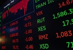 five-high-quality-reits-that-yield-6