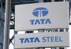 tata-steel-keen-to-exit-se-asia-ops-other-non-scalable-assets