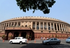 no-confidence-motion-live-updates-cant-look-you-in-the-eye-because-you-are-big-namdaar-says-modi-live-news-latest-updates-live-blog-highlights-and-live-coverage