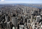 manhattans-commercial-property-sales-are-stirring-from-a-2-year-slump-national-real-estate-investor