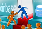 coinbase-reportedly-secures-20b-hedge-fund-through-its-prime-brokerage-services