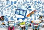 b2b-e-commerce-firm-wholesalebox-gets-fresh-funding-techcircle