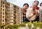 commentary-did-the-government-intervene-too-early-in-singapores-private-housing-market