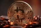 Access here alternative investment news about Nigeria: Bitcoin Rises To $7,400 As Crypto Markets Hit $297bn