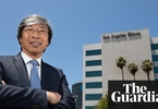 Access here alternative investment news about The Billionaire Who Bought The La Times: 'hipsters Will Want Paper Soon' | Media