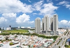 Access here alternative investment news about Foreign Investors Keep Flocking To Vietnam's Real Estate Market - News Vietnamnet