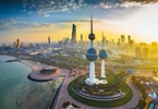 kuwait-investment-authoritys-uk-unit-acquires-nsmp-for-17b-cpi-financial-news-banking-and-financial-newsislamic-business-and-finance-commercial-banking