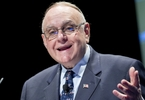 omegas-cooperman-says-he-doesnt-want-to-spend-the-rest-of-his-life-chasing-the-sp-500