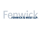 Access here alternative investment news about Digital Health Investment Trends Q2 2018: Megadeals Become The Norm, China Rising | Fenwick & West Life Sciences Group