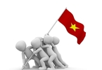 Access here alternative investment news about Vietnam's M&A Value To Touch $6.9B In 2018