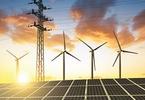 renewable-energy-sector-needs-76-bn-to-meet-104-gw-balance-target-by-2022-business-standard-news