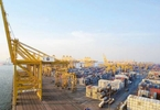 Access here alternative investment news about Dp World To Build, Operate Logistics Hub In Mali
