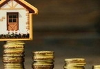 understanding-the-real-estate-cycle-to-score-a-deal-in-any-market