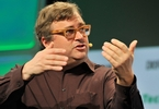 linkedin-cofounder-reid-hoffmans-rule-for-hiring-a-replacement-ceo
