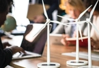 Access here alternative investment news about 3 Steps Cleantech Startup Investors Can Take For Greener Returns