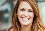 microsofts-vc-arm-launches-contest-to-fund-female-founders