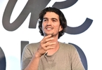 wework-has-closed-a-500m-funding-round-for-china-subsidiary