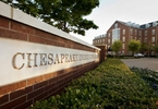 chesapeake-energy-plans-to-sell-utica-shale-stake-for-us2-billion
